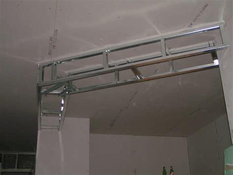 peindre plafond placo neuf 224 fort de prix travaux de renovation au m2 entreprise hgejz
