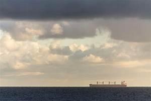 Bulwar Nadmorski Gdynia