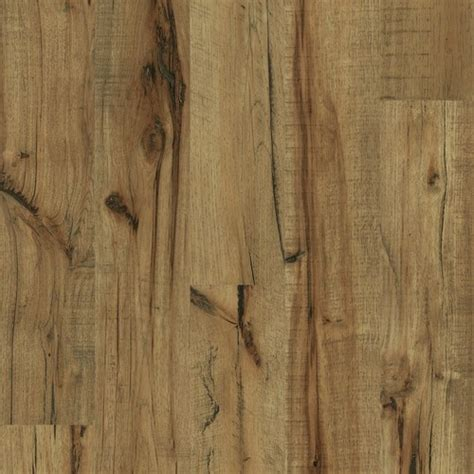 swiftlock laminate flooring antique hickory style selections 5 43 in w x 3 976 ft l antique hickory