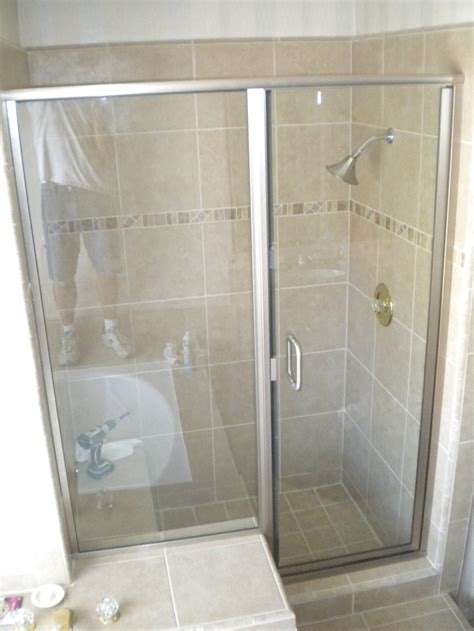 shower stall designs small bathrooms shower stall ideas for small bathrooms home mansion
