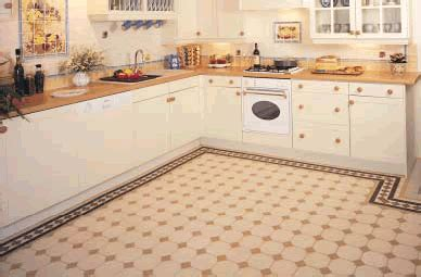 cheap kitchen tiles uk cheap kitchen floor tiles uk gurus floor 5333