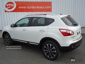 Fap Qashqai : 2012 nissan qashqai 5 1 dci110 fap connect edition car photo and specs ~ Gottalentnigeria.com Avis de Voitures