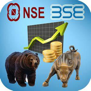 Download NSE BS... Live Streaming Mcx Quotes
