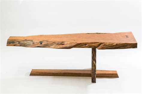 Heartwood coffee tips and tricks with q&a to help android users. Japanese Style Live Edge Cherry Coffee Table - Heartwood ...