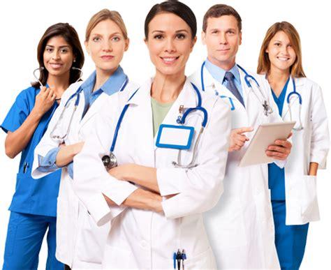 podocentrum heerhugowaard verpleegkundige begeleiding