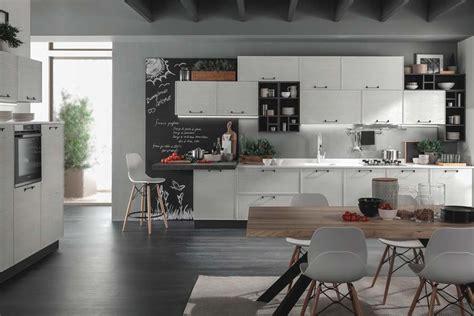 Cucina Shabby Chic by Cucina Shabby Chic Moderno Prezzo E Modelli Nuovi