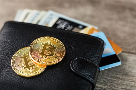 Best bitcoin wallets in 2021 what is a bitcoin wallet? Guide 2021 - How Can Bitcoin Be Transferred to the Wallet ...
