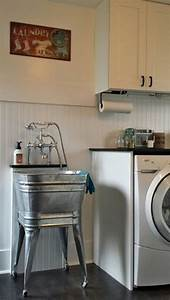 55, utility, sink, renovation, for, mudroom, , u2013, farmhouse, room