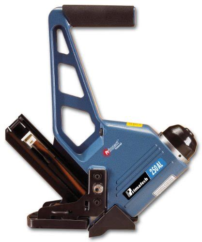 adjustable base flooring nailer floor nailers reviews
