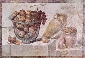 Antike Möbel Essen : murmillo die antike welt ~ Markanthonyermac.com Haus und Dekorationen