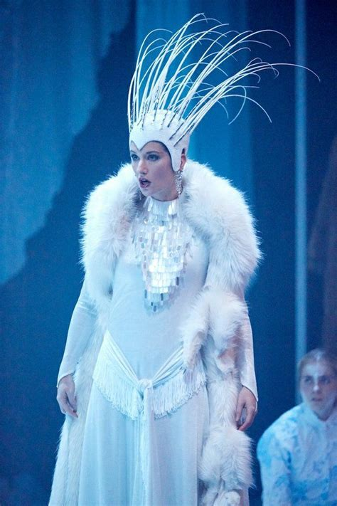 lion  witch   wardrobe images