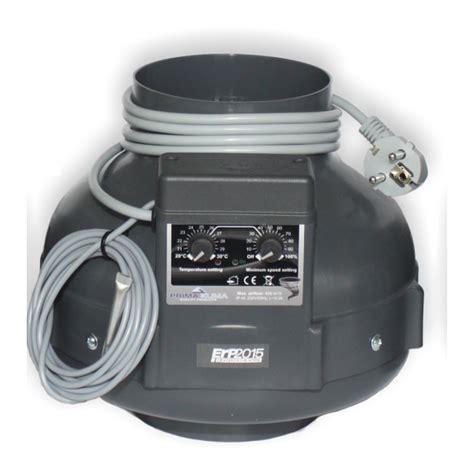 extracteur d air cuisine extracteur d air centrifuge poêle cuisine inox