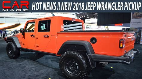 2019 Jeep Scrambler Cost by 2019 Jeep Wrangler 2019 2020 Jeep