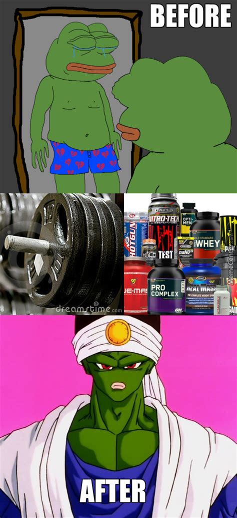 Best Pepe Memes - pepe the frog memes best collection of funny pepe the frog pictures