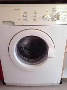 Aeg Waschmaschine Resetten : waschmaschine aeg lavamat in amberg waschmaschinen kaufen und verkaufen ber private kleinanzeigen ~ Frokenaadalensverden.com Haus und Dekorationen