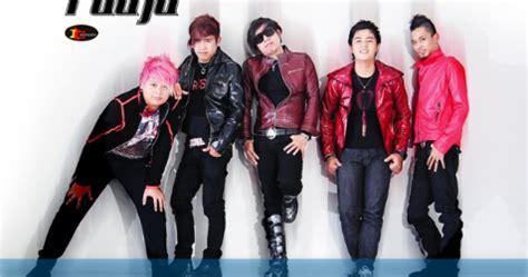 Sekarang anda juga dapat mengunduh video stafa band radja mp4. Download MP3 Daftar Lagu Radja Full Album Terbaru Lengkap - Gelombang Musik