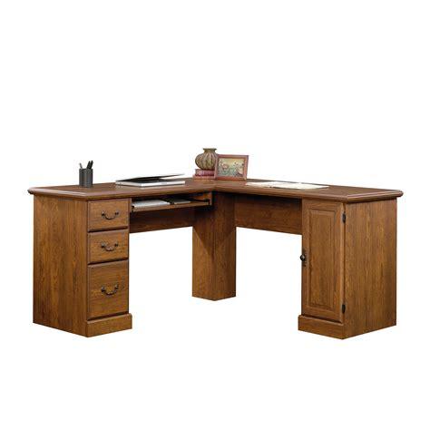 sauder orchard hills corner computer desk sauder orchard hills corner computer desk home