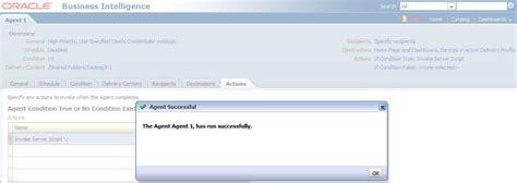 Oracle Bi Publisher Para Ebs Y Obiee Pdf Oracle Bi Solutions Obiee 11g Link Saving A