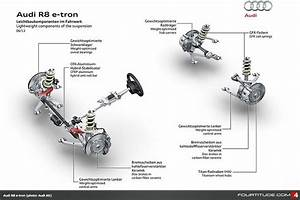 174 Best Cutaways Images On Pinterest