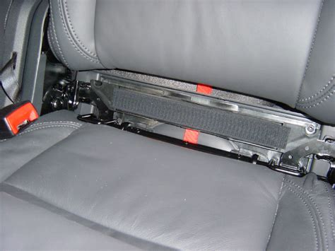 siege auto bebe avec systeme isofix sièges bébé système isofix installation critique