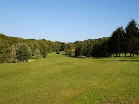 golf mont jean golf vittel ermitage le mont jean