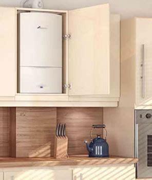comment cacher une chaudi鑽e dans une cuisine peut on installer une chaudière dans un placard