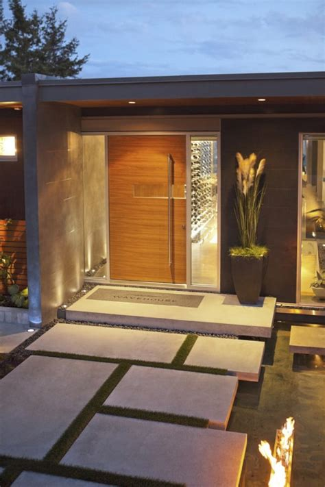 home entrance decor tips for selecting the door hardware for your