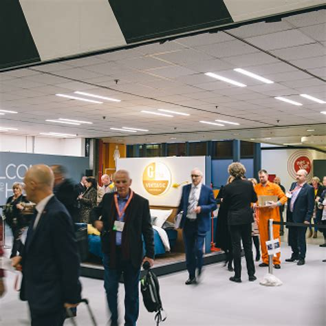 january furniture show  trade fair exhibition nec