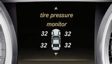 tire pressure monitoring 2001 mercedes benz sl class head up display mercedes benz e class w212 how to reset service indicator mbworld