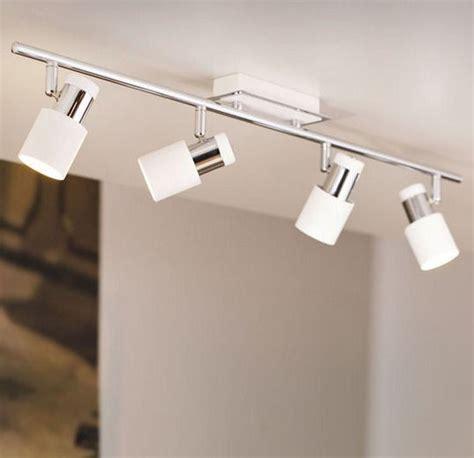 faretti da soffitto a led conex illuminazione faretti da parete soffitto conex lade