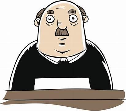 Judges Judge Punishment Dark Side Law Sentencing