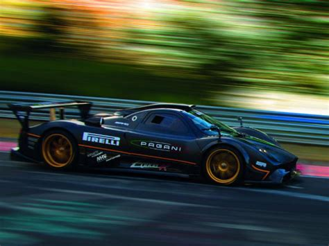Fastest Time On Nurburgring by Nurburgring Nordschleife Fastest Times Beat