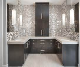 cool bathroom remodel ideas cool sleek bathroom remodeling ideas you need now freshome