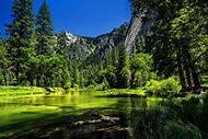 Wallpaper Yosemite National Park California …