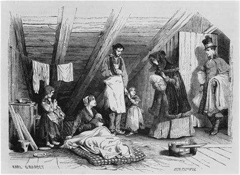 cuisine journal des femmes logement ouvrier xix siècle