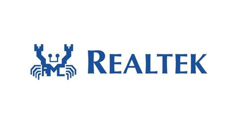 Realtek 8185, extensible 802.11b/g Wireless Device
