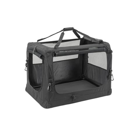 faltbare hundebox faltbare hundebox by jeep calonder