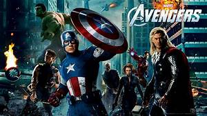 Avengers Hollywood Best Movie Hd Wallpapers 2019 All Hd