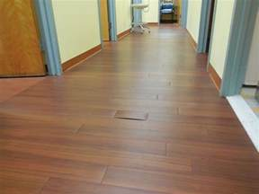 moisture systems corporate floors commercial flooring intallation