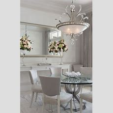 Best 25+ Glass Dining Room Table Ideas On Pinterest