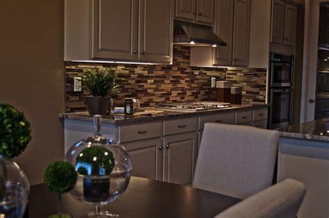 Under Kitchen Cabinet Lighting Wireless   Gougleri.com
