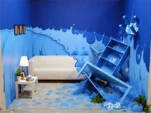 Teenage Bedroom Ideas Blue | Fresh Bedrooms Decor Ideas
