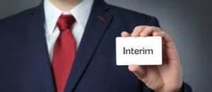 Credit Pour Interimaire : optez pour un cr dit int rimaire pour vos projets ~ Medecine-chirurgie-esthetiques.com Avis de Voitures