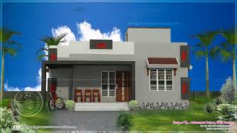 create house plans kerala home design and floor plans trends house front 2017 low budget pictures yuorphoto