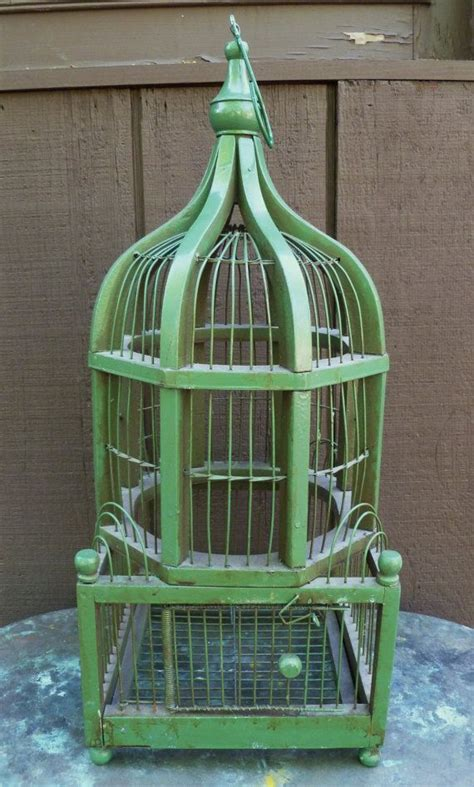 17 Best Images About Decorative Antique Bird Cages On. Floor Tile Patterns. House Numbers Lowes. Dining Sideboard. Flush Mount Lighting. Touch Kitchen Faucet. 48x48 Coffee Table. Grooms Irrigation. Realstone Systems