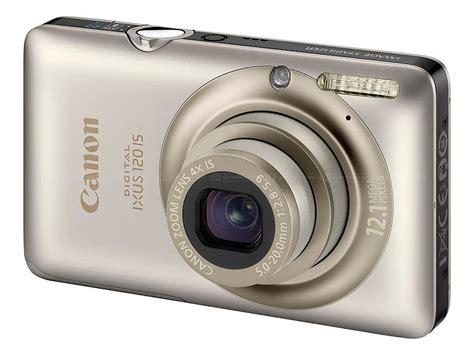 Pirmie fotoaparāti un attēli. - Spoki