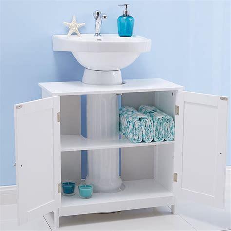 sink bathroom cabinets storage ideas