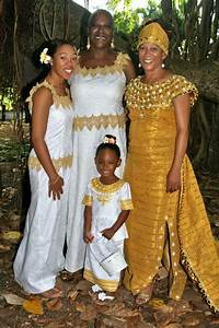 west african wedding dresses pictures ideas guide to With west african wedding dresses