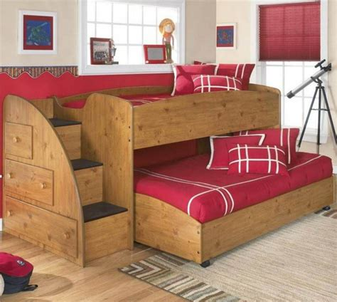Toddler Twin Beds For Kids' Room Homesfeed