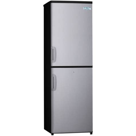 Refrigerateur Avec Tiroirs Congelation by R 233 Frig 233 Rateur Combin 233 Solstar 330 Litres Avec 4 Tiroirs